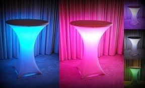 Party Unlimited - PUV1 - Limburg - Verhuur Licht- en Geluidsinstallaties